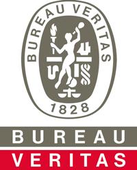 Certificado Medioambiental ISO 14001:2015