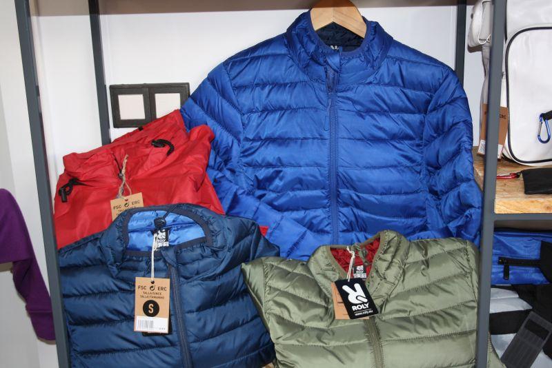 Nuevas prendas de invierno en nuestra tienda de Imaginalia