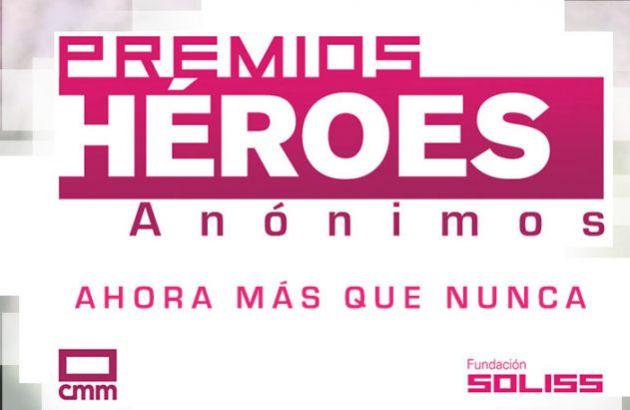 Vota a los proyectos de ASPRONA y Fundación ASLA para que sean finalistas de los premios Héroes Anónimos