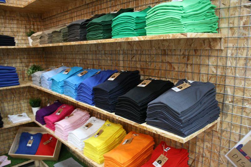 Visita la tienda de Asla en Imaginalia
