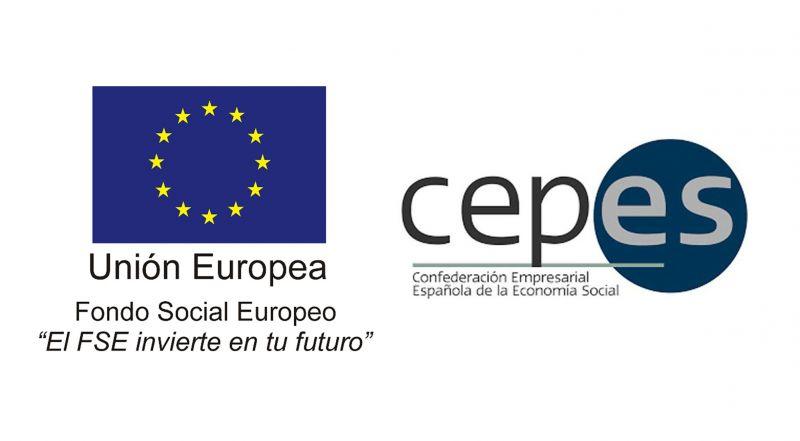 Proyecto de Mejora de la Competitividad del Centro Especial de Empleo