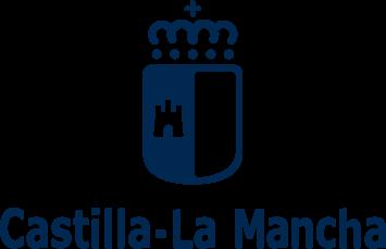 La Consejería de Economía, Empresas y Empleo de la Junta de Comunidades de Castilla-La Mancha otorga a ASPRONA una subvención de 39.000 €