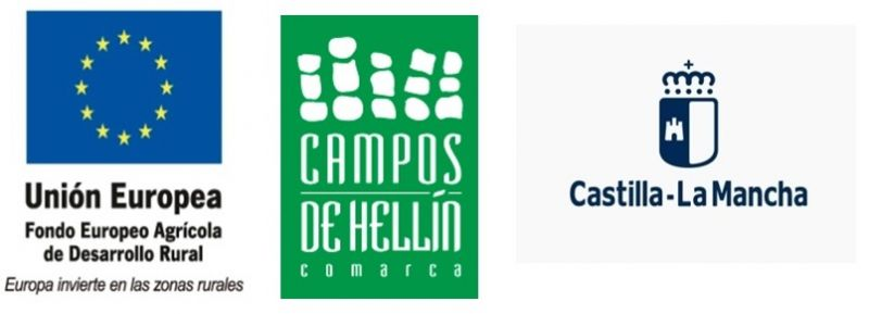 Campos de Hellín concede a ASPRONA una subvención de 25.550 €