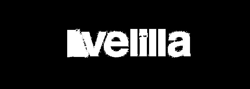 Velilla